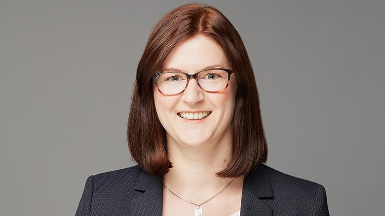 Kerstin Godenrath