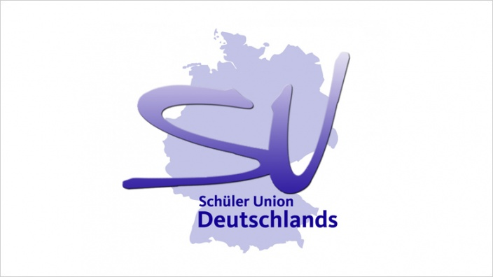 SU - Schüler Union Deutschland